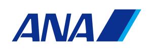 ANA_logo_1500x500