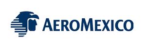 AeroMexico_logo