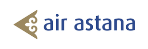 Air_Astana_logo_1500x500