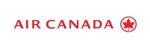 Air_Canada_logo_1500x500