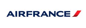 Air_France_logo_1500x500