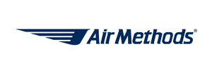Air_Methods_logo_1500x500
