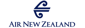 Air_New_Zealand_logo_1500x500