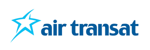 Air_Transat_logo_1500x500