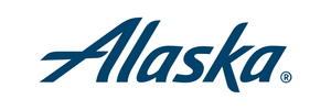 Alaska_Airlines_logo_1500x500
