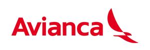 Avianca_logo_1500x500
