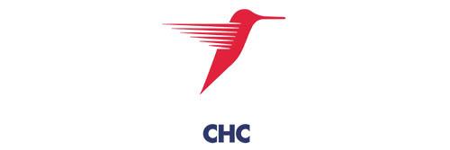 CHC-Slider-Image