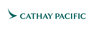 Cathay_Pacific_logo_1500x500
