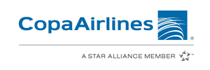 Copa_Airlines_logo_1500x500