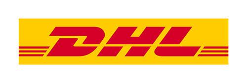 DHL-Slider-Image