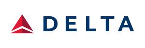 Delta_logo_1500x500