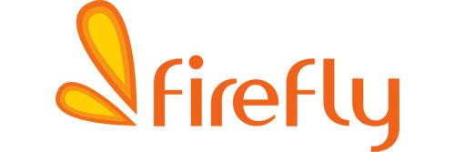 Firefly-Slider-Image