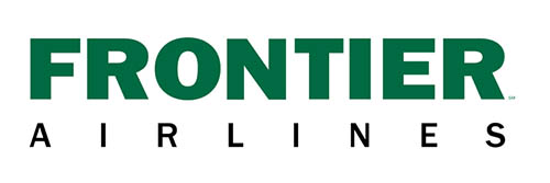 Frontier-Airlines-Slider-Image