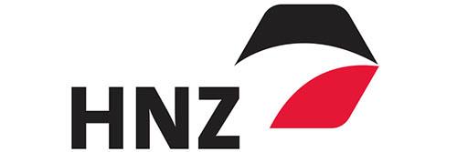 HNZ-Slider-Image