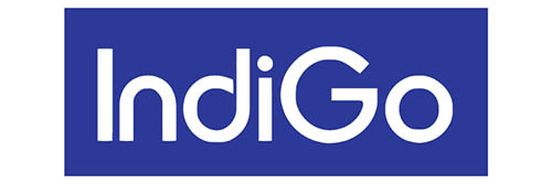 IndiGo-Slider-Image