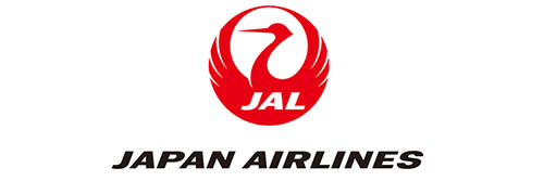 Japan-Airlines-Slider-Image