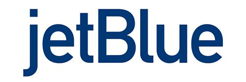 JetBlue-Slider-Image