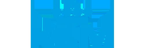 KLM-Slider-Image