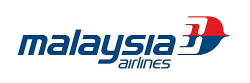 Malaysia-Airlines-Slider-Image