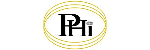 PHI-Slider-Image