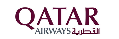 Qatar-Airways-Slider-Image
