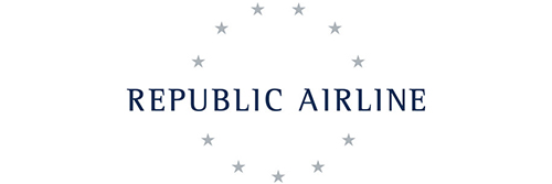 Republic-Airline-Slider-Image