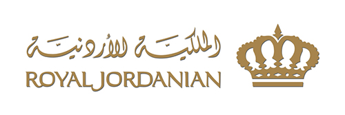 Royal-Jordanian-Slider-Image