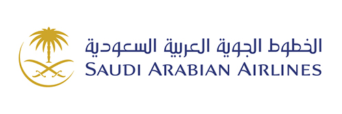 Saudi-Arabian-Airlines-Slider-Image