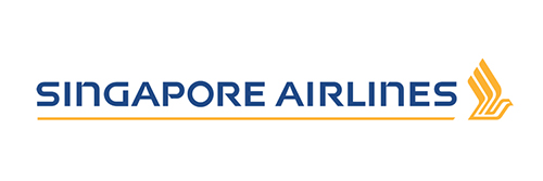 Singapore-Airlines-Slider-Image