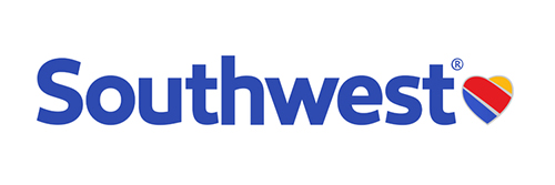Southwest-Slider-Image