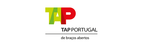 Tap-Portugal-Slider-Image