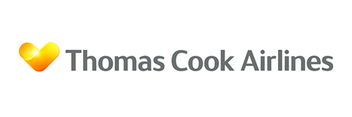 Thomas-Cook-Airlines-Slider-Image