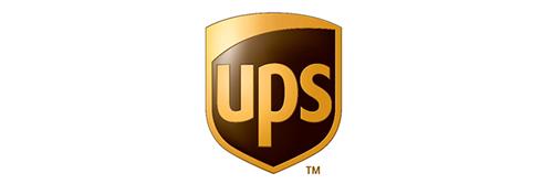 UPS-Slider-Image