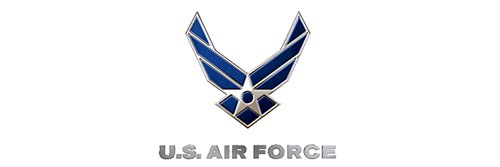 US-Air-Force-Slider-Image