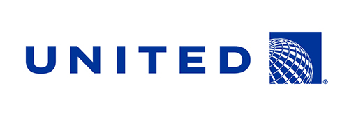 United-Slider-Image