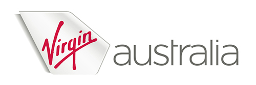 Virgin-Australia-Slider-Image