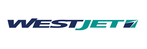 West-Jet-Slider-Image